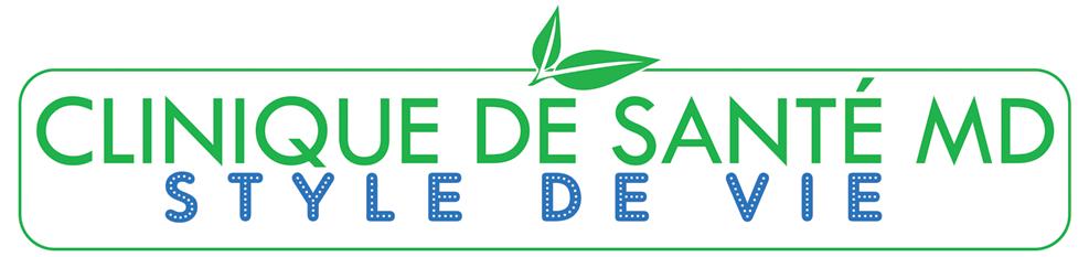 CLINIQUE DE SANTÉ MD STYLE DE VIE